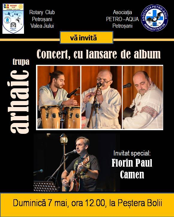 concert-rotary